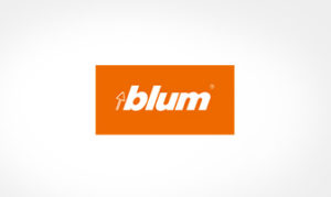 Timberline Dade Design Partner Blum
